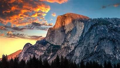 Mountains Wallpapers 1080p Laptop Nature Snow 4k