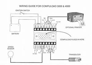 N Scale Wiring Diagrams