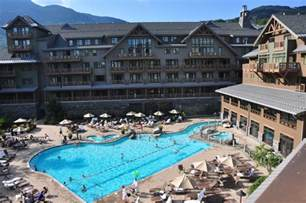 best family summer vacation spots best places to visit summervacationsin