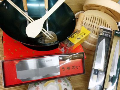 Kitchen Gifts For Home Chef by Gifts For Chef