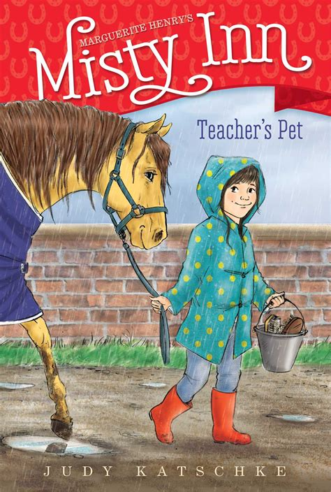 Teacher's Pet Ebook By Judy Katschke, Serena Geddes  Official Publisher Page  Simon & Schuster