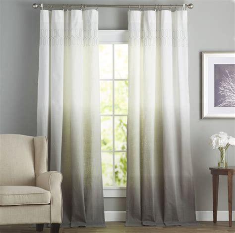 vue signature curtains curtain menzilperde net