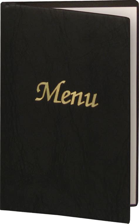 Black Vinyl Menu Covers • Budget Imprintable Menu Covers. How To Reduce Razor Burn Chapter 13 Bankrupsy. Lds Social Services Adoption. Restaurant Customer Loyalty Programs. How To Install New Roof Shingles. Car Insurance Connecticut Dui Laws In Nevada. Houston General Contractor Ski Resort Near Me. Physical Therapist College Years. 72 Month Used Car Loan Rate Chase 800 Number
