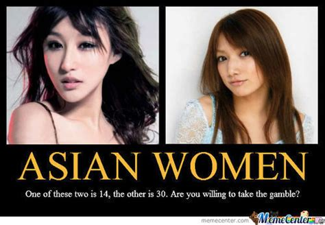 Chinese Woman Meme - jailbait memes best collection of funny jailbait pictures