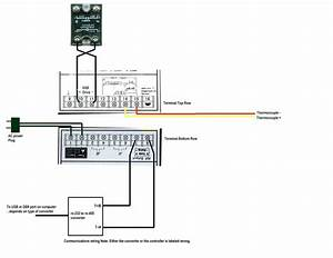 Xs 885 Usb To 485 Converter Wiring Diagram