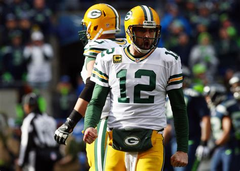 packers qb aaron rodgers joins instagram tmj milwaukee wi