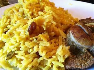 Olympic Food Day Three: Saudi Arabia | Casa del Picky Eaters