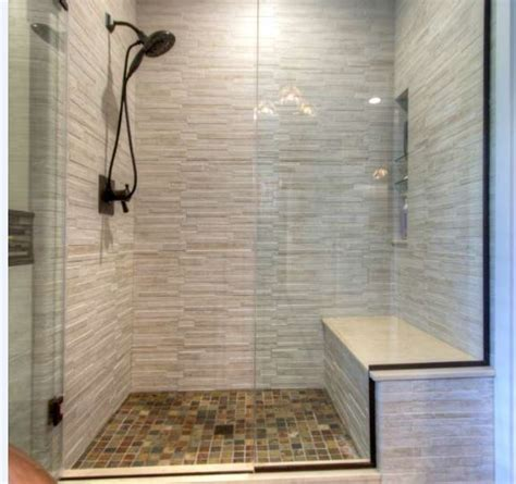 bathroom tub tile ideas shower remodel remodel your shower 5 reasons to a