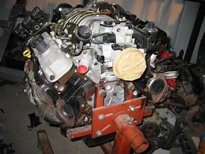 3800 V6 Supercharged 0k
