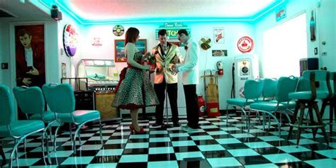 Viva Las Vegas Wedding Chapels Weddings