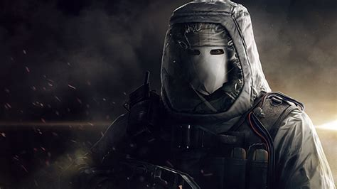 siege https tom clancy 39 s rainbow six siege terroristenjagd