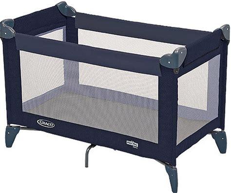 chambre bébé pas chère lit pliant bebe pas cher