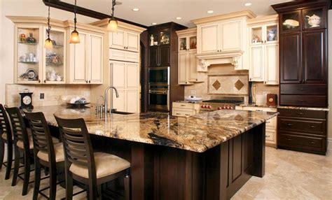 huntwood usa kitchens  baths manufacturer
