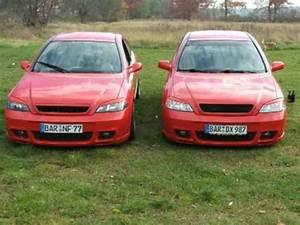 Astra G Opc 1 : astra g opc line double look youtube ~ Kayakingforconservation.com Haus und Dekorationen