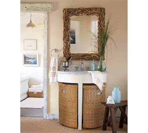 pedestal sink storage solutions 82 best pedestal sink storage solutions images on pinterest
