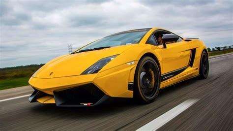 Lamborghini Gallardo LP 570 - Miami Lusso