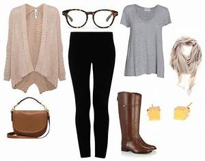 Best 25+ Comfortable fall outfits ideas on Pinterest