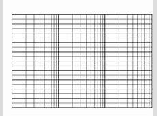 SemiLog Graph paper Burlington County College Free Download