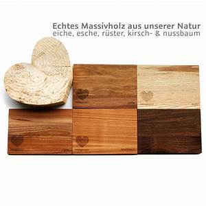 Holzmuster Bestellen Holzgespr
