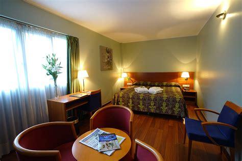 hotel chambre familiale chambre familiale hotel diplomàtic