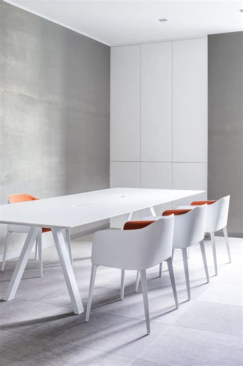 images  meeting tables  pinterest