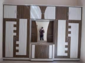 home interior paint color combinations laminate colour design for wardrobe new cupboard design