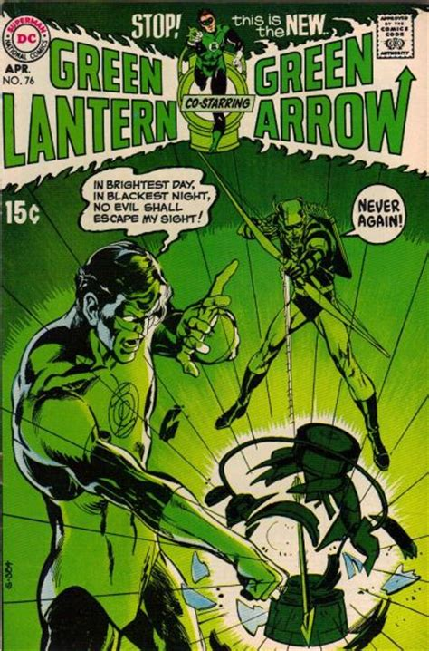 podcast the panels issue 12 green lantern green