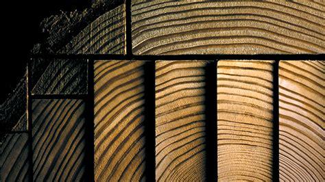 common lumber dimensions prowood lumber