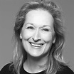 Meryl Streep - MA Conference for Women