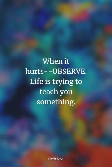 When It Hurts, Observe Pictures, Photos, and Images for ...