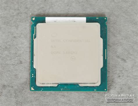 intel core   review posted   launch