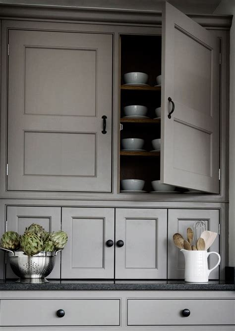 how to build a kitchen cabinet 612 best images about primitive cupboards chimney cabinets 8505