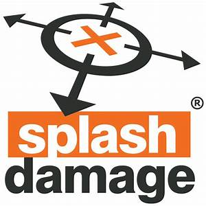 File:Splash Damage.svg - Wikipedia