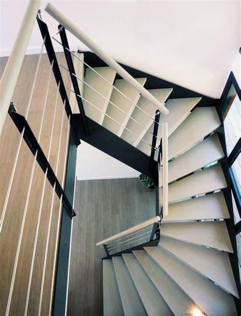 monter un escalier quart tournant monter un escalier quart tournant dootdadoo id 233 es de conception sont int 233 ressants 224
