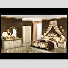 Bedroom Furniture At Rooms To Go Youtube