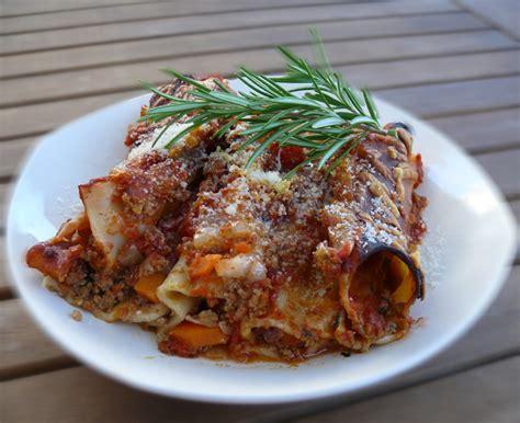 cuisine italienne cannelloni carotte monmenu fr page 2