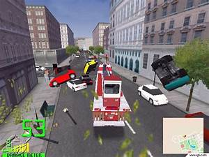 Full Version Software Midtown Madness 2 Pc Game