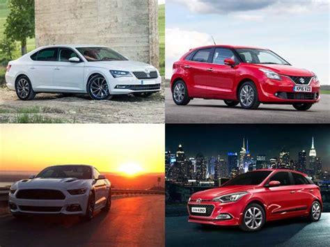 Best 20 Car Brands In Uk For Reliability Drivespark