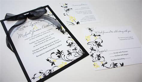 best wedding invitations best wedding invitation invitation templates