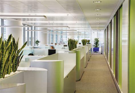 Top Interior Designs Offices Constructionweekonlinecom