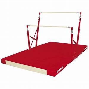 Poutre De Gym Decathlon : barres asym triques scolaires compact gymnova clubs ~ Melissatoandfro.com Idées de Décoration