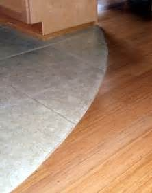 curved transition strip tile to carpet carpet vidalondon