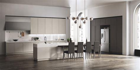 piani x cucine gres porcellanato per i piani di lavoro delle cucine
