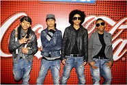 Mindless Behavior - Net Worth, Biography, Members, Songs