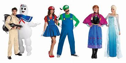 Costumes Halloween Couples Costume Funny Amazing Wonderful