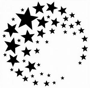 Stars And Stripes Stencils Image Result For Stars Silhouette Imagination Craft