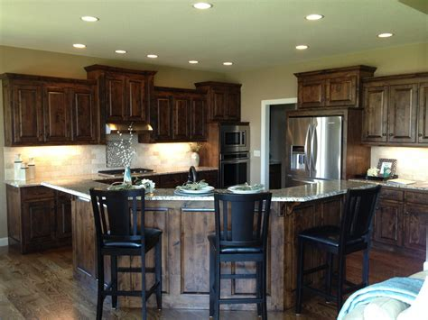 kc kitchen cabinets kansas city cabinets kc cabinet makers bathroom 2074