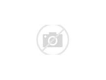 Résultat d'images pour panneaux decault à paris
