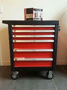 Servante Ks Tools Complete : servante hurtz tools germany prix taille haie tracteur ~ Dailycaller-alerts.com Idées de Décoration