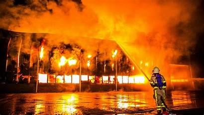 Aalten Industrieterrein Uitslaande Slachtoffers Geen Nieuws